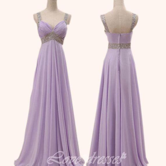 Prom Dresses Bridesmaid Dresses Evening Dress Party Dress Graduation Gown Prom Gown S178